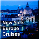 New York Europe Cruises